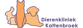 Dierenkliniek Kattenbroek
